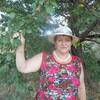 Людмила, 65, г.Благодарный