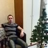 кирилл, 31, г.Дубна