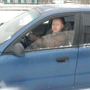 Дмитрий Мошнин 35 лет (Водолей) Белозерск