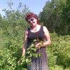 Любовь Кукушкина, 60, г.Южно-Сахалинск