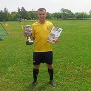 Дмитрий, 29, г.Камень-Рыболов