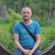 Павел 39 лет (Лев) Новосибирск
