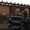 Grigoriy, 59, Arseniev