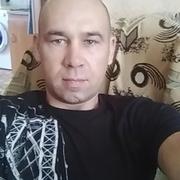 Руслан 39 Демидов