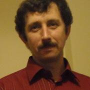 Сергей 52 Донецк