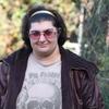Марина, 32, г.Абинск