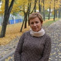 Ирина, 54 года, Стрелец, Воронеж