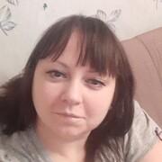 валентина, 30, г.Ярославль