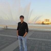 Олег, 30 лет, Весы, Казань