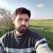 Yuri 27 Бенгази
