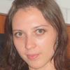 Наташа, 27, г.Полевской