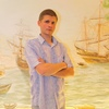 Сергей, 32, г.Симферополь