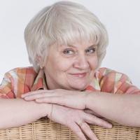 Людмила, 65 лет, Скорпион, Екатеринбург