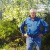 Алексей, 58, г.Колпашево