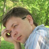 Андрей, 46 лет, Лев, Минск