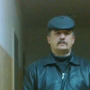 БОРИС 58 Луганск