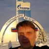 Sergey, 49, Beloretsk