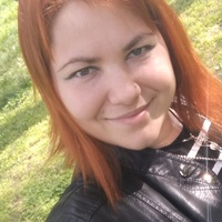 Екатерина, 32 года, Козерог, Краснодар