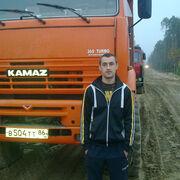 Олег Касьян, 34