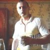 евгений, 42, г.Шахты