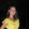 Ольга, 33, г.Фастов
