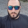 A.B, 32, г.Тбилиси