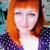 irina, 37, Aleksin