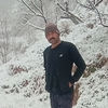 Shalu Sharma, 30, Gurugram