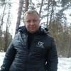 Михаил, 49, г.Востряково