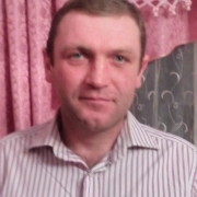 Олександр 39 Городенка