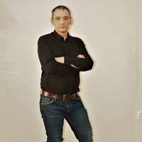 Александр, 44 года, Стрелец, Ставрополь