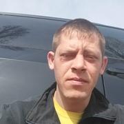 Алексей Викторович 31 Воронеж