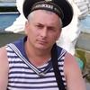 Сергей, 46, г.Ишим