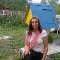 Валентина, 47 лет, Овен, Винница