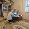 Константин, 32, г.Смоленск