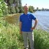 юрий, 56, г.Вышний Волочек