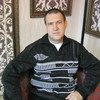 aleksey, 51, Mariinsk