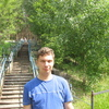 Dmitriy, 33, Lyskovo