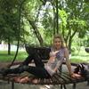Елена, 33, г.Бобруйск