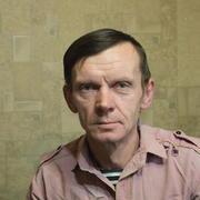 Василий 31 год (Водолей) Заславль