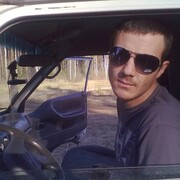 А Алиев 37 Асмэра