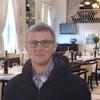 MarkTraher, 45, г.Нижний Новгород