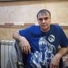 Petr, 46, г.Челябинск