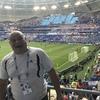 Евгений, 52, г.Красный Яр