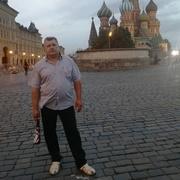 Михаил 47 лет (Лев) Новороссийск