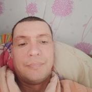 Анатолий 36 Костанай