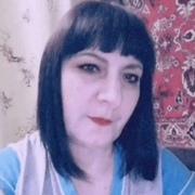 Людмила 57 Николаев