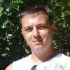 Алексей, 31, г.Магнитогорск