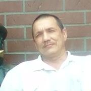 Алексей 53 года (Козерог) Тверь