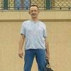 Александр, 52, г.Сходня